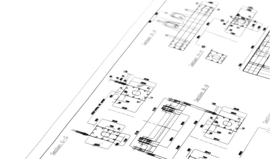 Tecs Διαδικασία υλοποίησης έργου