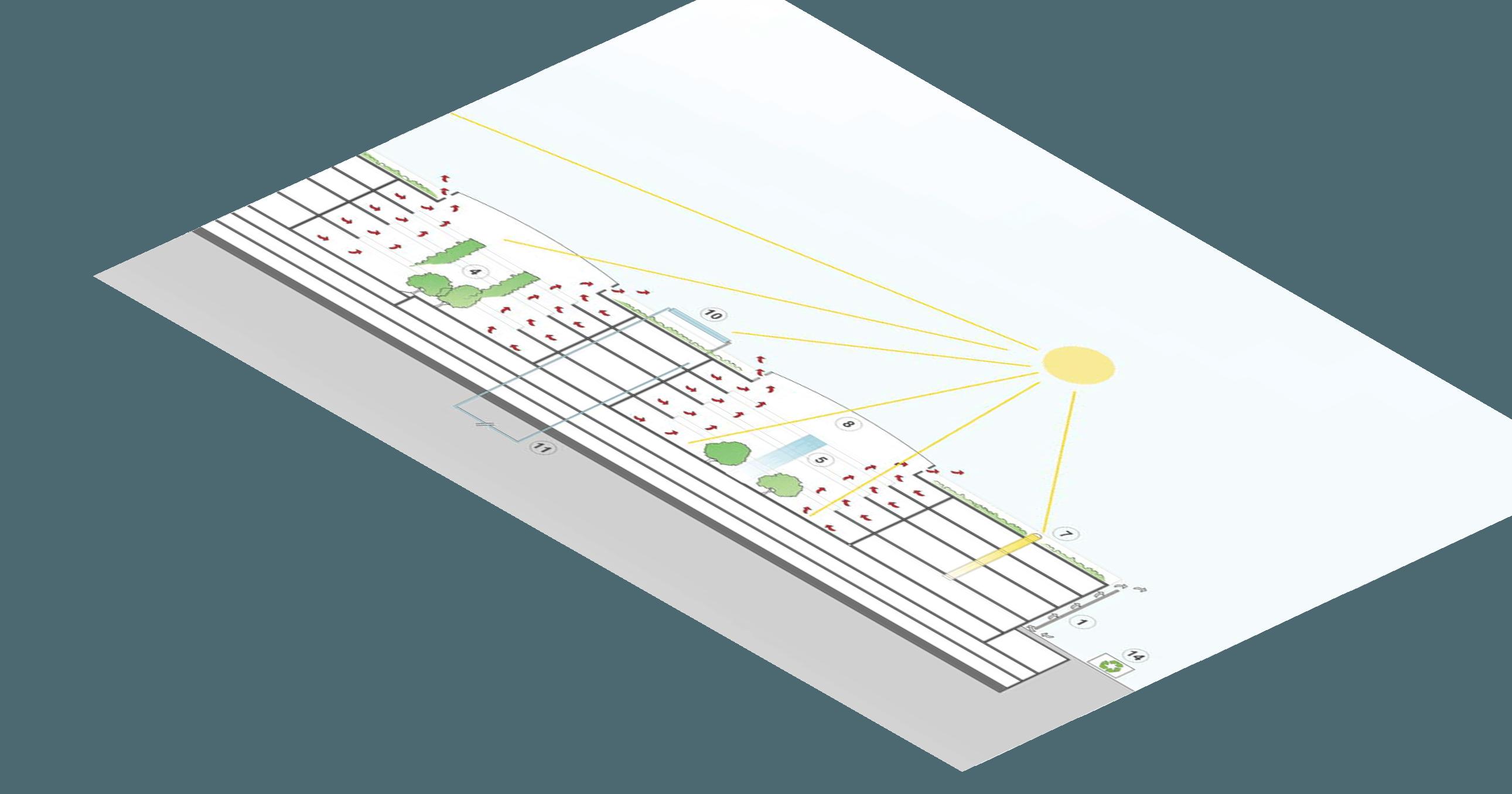 Πράσινη Δόμηση